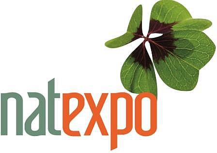 NATEXPO 2015 – 11-я международная выставка профессионального оборудования и технологий для теле-, радио-, интернет вещания и кинопроизводства