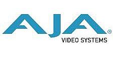 Важное обновление ПО Mac Software v12.3.8 для видеоинтерфейсов AJA KONA, Io и T-TAP