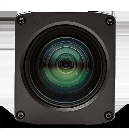 На прошедшей выставке ISE 2016, компания AJA представила ряд новых продуктов, включая главную новинку AJA RovoCam - интегрированная камера UltraHD/HD с интерфейсом HDBaseT способна передавать видео/ аудиосигнал, управляющие сигналы и питание по одному кабелю. Камера уже доступна к заказу.