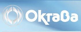 """""""Октава"""" - широкий ассортимент доступных и универсальных микрофонов"""