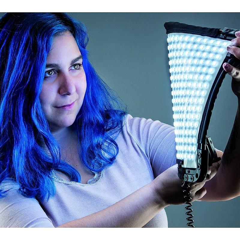 LED-светильники Tepco