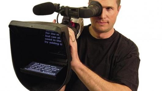 аренда видеокамеры / прокат видеокамеры / аренда видеооборудования / прокат видеооборудования