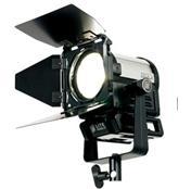 Новое студийное LED освещение