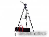 Acebil Prosumer Tripod-Light Weight System