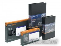 Sony BCT-64HDL