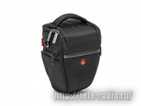 Manfrotto Advanced Holster M MB MA-H-M