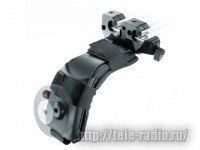 Manfrotto MVA511W-1