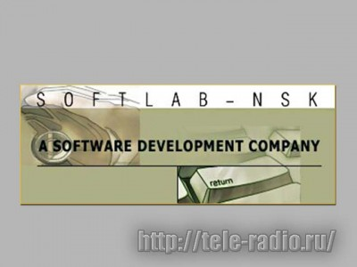 SoftLab MXFPlayback