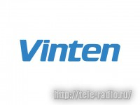 Vinten Floor cables