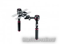 Manfrotto MVA518W