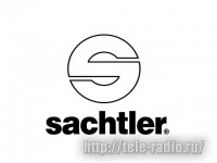 Sachtler Ace Accessories