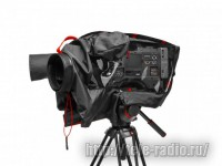 Manfrotto MB PL-RC-1 / MB PL-RC-10