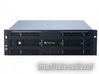 Promise FileCruiser Vess A-class Storage Appliance A2600