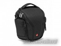 Manfrotto Holster Plus MB MP-H