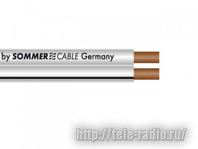 SOMMER CABLE SC-PRISMA