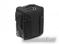 Manfrotto Roller bag MB MP-RL