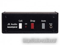 JK Audio AutoHybrid