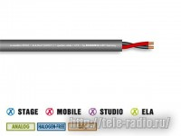 SOMMER CABLE SC-MERIDIAN SP240