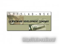 SoftLab-NSK PostPlay