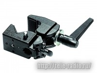 Manfrotto Super Clamps