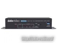 Datavideo VP-840