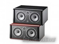 Focal Professional Twin6 Be