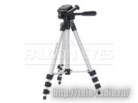 Falcon Eyes EasyPod 110 (113)