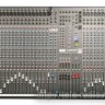 Allen&Heath ZED436