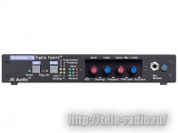 JK Audio Innkeeper 1x