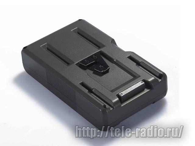 Beillen аккумуляторы для видеокамер (V-LOCK)