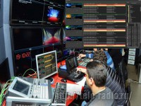 ProductionAirBox от PlayBox Technology