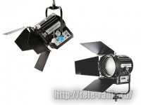 Cosmolight STUDIO LED X
