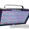 CHAUVET LED-PALET/COLORPALETTE