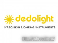 Dedolight DLH1x1200SD
