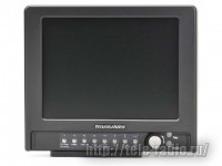 Transvideo CineMonitorHD Evolution