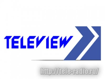 Teleview DVB-T/T2
