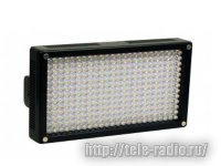 Logocam ML18-D LED