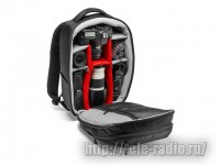 Manfrotto Advanced Gear Backpack S MB MA-BP-GPS