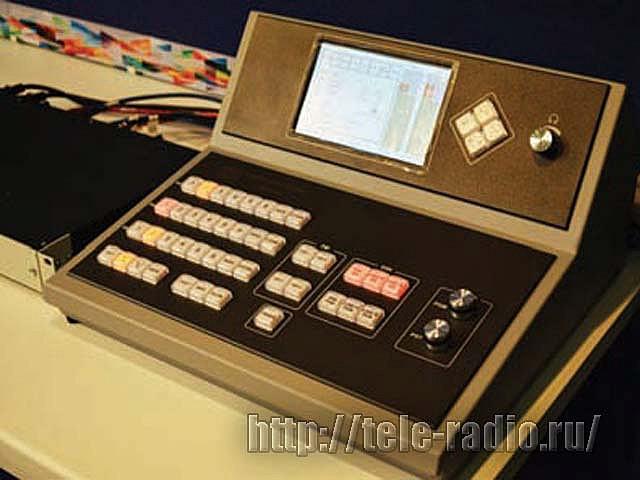 Profitt PDMX-1016