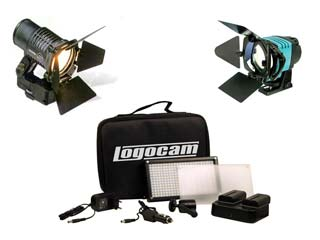 Аренда светового оборудования для камер (прокат накамерного света)