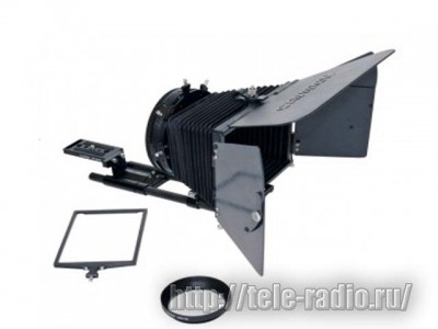 Cavision Matte Box Bellows Kit