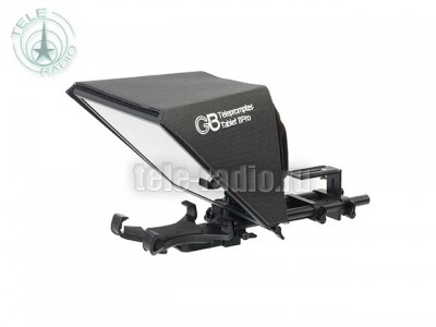 GreenBean Teleprompter Tablet 11Pro