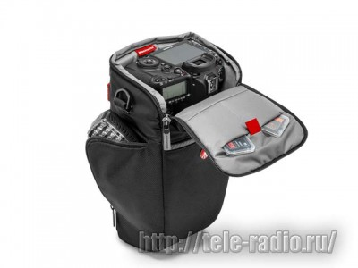Manfrotto Advanced Holster L MB MA-H-L
