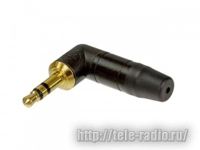 Neutrik Jack 3.5mm (mini)