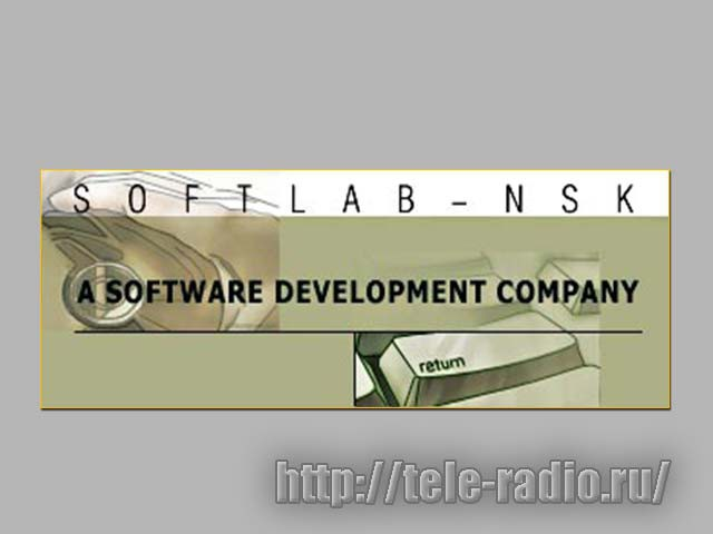 SoftLab SLScripts Set1