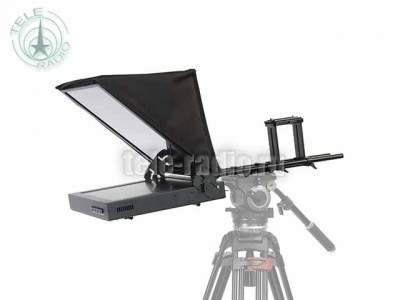 GreenBean Teleprompter 17Pro