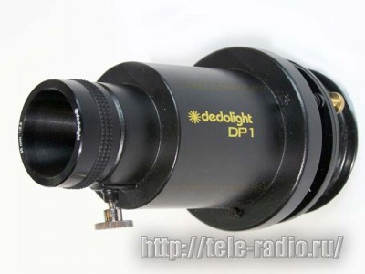 Dedolight DP1.1