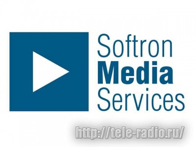 Softron OnTheAir Studio (Radio Playout)