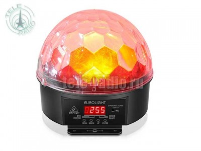 Behringer DIAMOND DOME DD610 LED