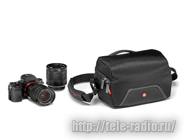 Manfrotto MB MA-SB-C1